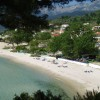 Golden Beach - Skala Panagia